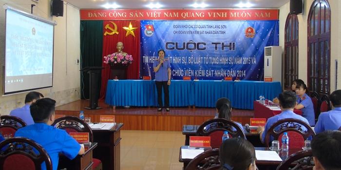 http://vienkiemsatlangson.gov.vn/images/Upload/images/DSC01979.JPG